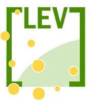 Externer Link: Homepage LEV mittlerer Schwarzwald