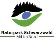 Externer Link: zur Homepage des Naturparks Schwarzwald Mitte/Nord