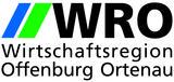 Externer Link: Zur Homepage der Wirtschaftsregion Offenburg Ortenau