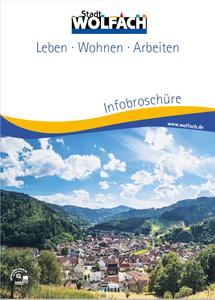 Externer Link: http://www.total-lokal.de/city/wolfach/data/77705_50_12_15/index.html
