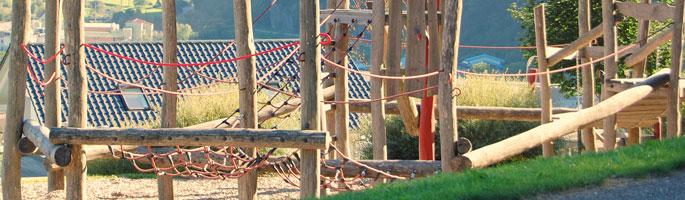 FS_Spielplatz auf  dem Hofeckle
