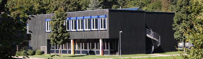 FS Realschule Wolfach