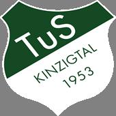 Externer Link: Logo TuS Kinzigtal