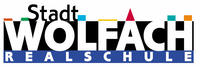 Externer Link: Realschule Wolfach