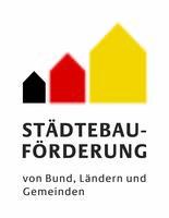 Externer Link: zur Homepage Städtebauförderung