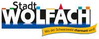 Externer Link: Stadt Wolfach, wo der Schwarzwald charmant wird!