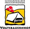 Externer Link: Schwarzwälder Freilichtmuseum