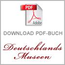 Externer Link: Zum Download des PDF-Buchs `Deutschlands Museen`