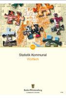 Statistik Kommunal 2014 für Wolfach