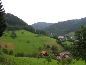 Sondergebiet Herlinsbach/Stuckhäusle