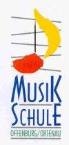 Externer Link: http://www.musikschule-offenburg.de/